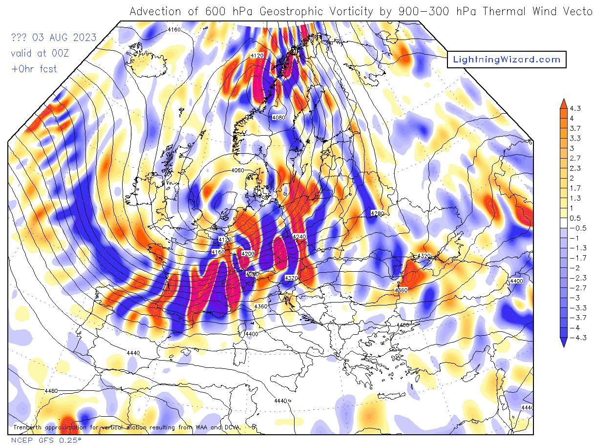 http://lightningwizard.com/maps/Europe/gfs_omega_eur0.png
