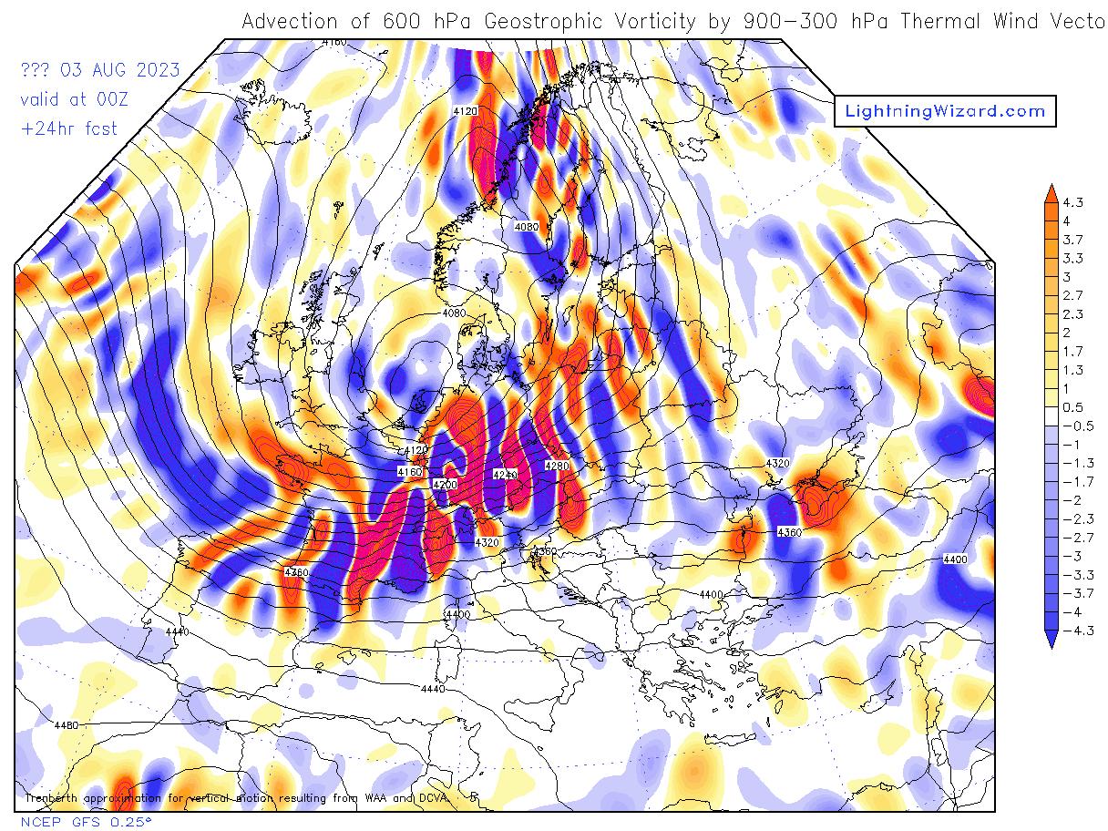 http://lightningwizard.com/maps/Europe/gfs_omega_eur24.png
